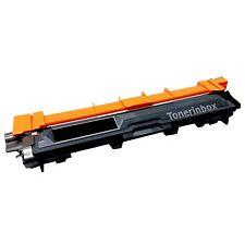 TN221BK TN-221 TN221 Black Toner For Brother HL-3140CW HL-3150CDN HL-3170CDW