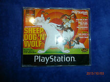 Official UK PlayStation Magazine Demo 71 (Sony PlayStation 1) PS1 Game PAL