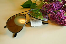 60er True Vintage Sonnenbrille NOS Sunglasses Mid-Century Retro Brille 70er 50