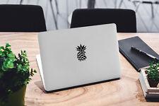 Funny Pineapple Decal for Macbook Pro Sticker Vinyl Air Mac 13 15 11 Laptop Skin