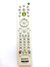 Control Remoto Sony Pc Windows RM-MCE20E para ATX 6064 uase VGXXL3 receptor USB no