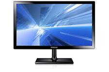 w. NEU! Samsung Monitor-TV-Hybrid T27C370EW-LED 68,6cm (27 Zoll) PiP, HDMI, PLS