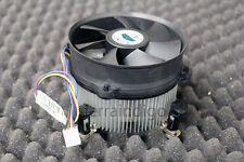Presa 775 Copper Core COOLERMASTER Dissipatore & Fan Cooler