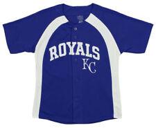 d410634202b Kansas City Royals MLB Fan Jerseys for sale