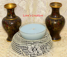 4  oz Lotion Treasure Candle-Burn as a candle/apply to skin-A Gift In Ea One!