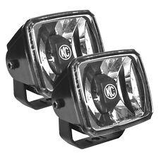 "KC HiLiTES 1431 - Gravity G34 4""x3"" 16W Rectangular Driving Beam LED Light"