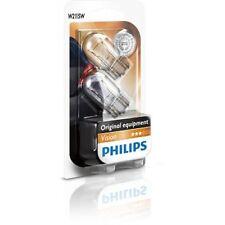 Philips 12066b2 ampoule, Tagfahrleuchte