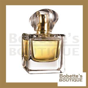 AVON TODAY Eau de Parfum pour Elle Vaporisateur 50 ML