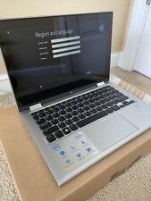 Dell Inspiron 3148 11.6-inch Laptop (Core i3/4GB/500GB HDD/Windows 8.1/Intel HD