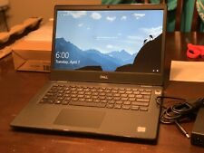 New listing Dell Latitude 3400