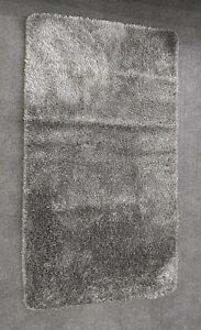 Shaggy Rug SHIMMER SPARKLE GLITTER  Thick Soft Pile Large Living Room Rugs mats