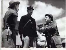 Jour de Fête - Jacques Tati - Epreuve argentique d'époque 1949 -