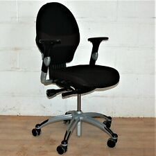 RH Extend 100 Task Chair Incl. VAT Invoice - FREE Delivery - 1yr Guarantee