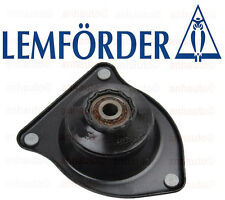 NEW Mini R50 R52 R53 Cooper Front Strut Mount with Bearing LEMFÖRDER 31306764884