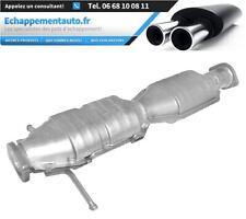 Catalytic Converter ALFA ROMEO GT 1.9TD JTD 16V 150 bhp 937A5000 7//06/>1//10
