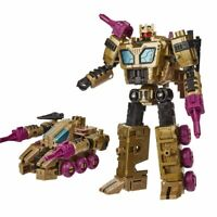 Transformers Generations Selects WFC-GS22 Deluxe Black Roritchi Figure - New in