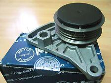 MEYLE Aircon AC Belt Tensioner +Bracket VW Passat 1.6 1.8T 20V 1.9 TDI 058260511