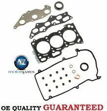 FOR DAIHATSU YRV 1.0 2001-12/2005 NEW ENGINE CYLINDER HEAD GASKET SET