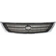 New Grille for Toyota Avalon TO1200236 2000 to 2002