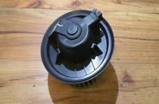 90225  Heater blower assy Fiat Marea Weekend 160468-43