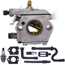 Carburateur Pour Stihl 026 024 MS240 MS260 # Walbro WT-194 Filtre Carburant Air