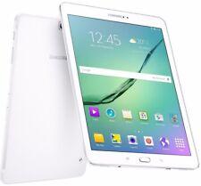 "Samsung Galaxy Tab S2 8.0 LTE (SM-T719)  20.3 cm (8.0""),  32 GB LTE (Tablet PC)"