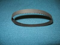BRAND NEW DRIVE BELT FOR SEARS CRAFTSMAN  PLANER 998934-002