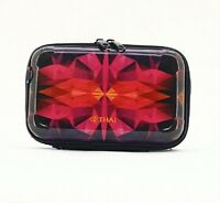 Thai Kit Bag New Multi color Thai Airways First Class Amenity Collectibles Gift