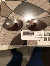 Oakley Penny VR28 Lenses OEM