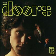 The Doors - The Doors (Remastered) (NEW CD)