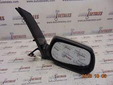 Toyota Avensis Verso complet Miroir Côté Droit, utilisé 2002 RHD