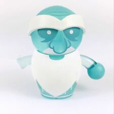 Disney Vinylmation HitchHiking Ghost Gus Varient Park Starz S2 figure mystery