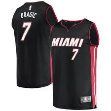 fa7dd475250 Miami Heat Fan Jerseys for sale