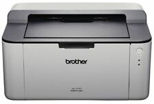 Brother HL Workgroup Computer Printers with Manufacturer's Warranty
