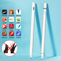 Touch Stylus No Delay Drawing Anti Mistakenly Pen for Apple iPad Mini/Pro/Air