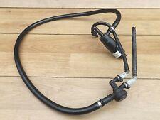 PORSCHE CARRERA 911 (996) BOXSTER (986) - HEADLIGHT WASHER PUMP & TUBING