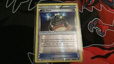 Pokemon Trainer Item Exp. Share Reverse Holo 128/160 XY Primal Clash (NM/Mint)