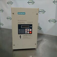 Siemens Relcon QC Series AQ25001, conntact seller for shiiping/cost options
