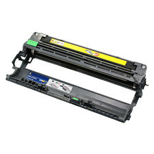 1PK High Yield DR210BK Black Drum Unit Compatible For Brother MFC-9320CW Printer