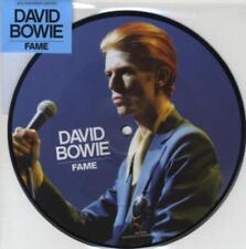 """Single 7"""" Vinyl-Schallplatten (1970er) mit 45 U/min-Geschwindigkeit"""