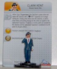 Brave and the Bold Heroclix 002 Clark Kent