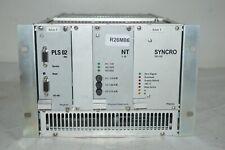 Python-Elektronik SPLS-AA-Syncro 102/120 1 PLS02  (R26M86)