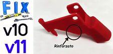 Dyson V11 V10 Grilletto Trigger Switch Pulsante Ricambio Compatibile Ridisegnato