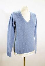 Ralph Lauren Damen-Pullover & -Strickware aus Lammwolle