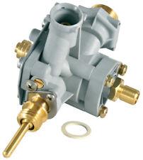 Robinet valve eau Elm Leblanc 87070027330 aclea2