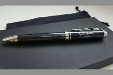 Glashutte Original watches Rare Pen with USB. Collectable item