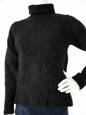 s.Oliver Damen-Pullover & -Strickware mit Rollkragen ohne Verschluss