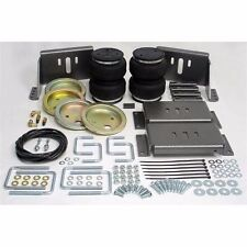 FITS 99-16 FORD F250/350 2WD/4WD PACBRAKE AIR SPRING KIT..