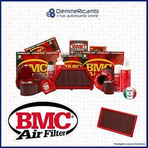 FILTRO ARIA SPORTIVO BMC CITROEN - MINI - PEUGEOT - FB484/08