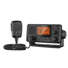 GARMIN VHF 210 AIS